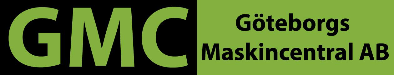 Göteborgs Maskincentral AB