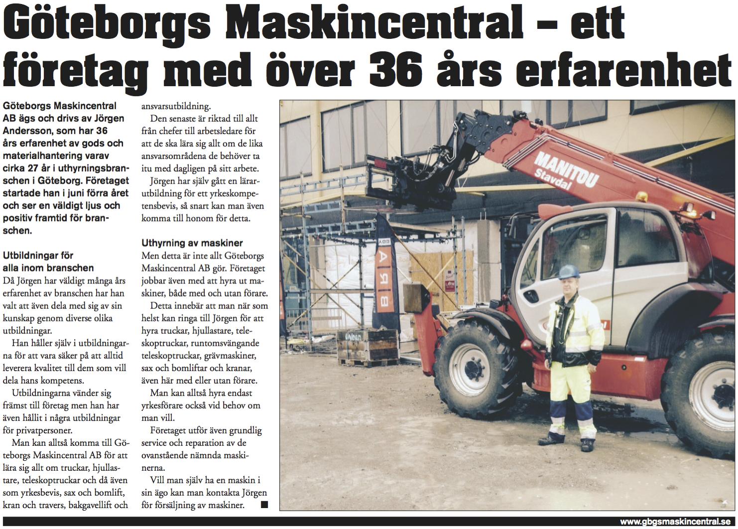 GbgMaskincentral-GP
